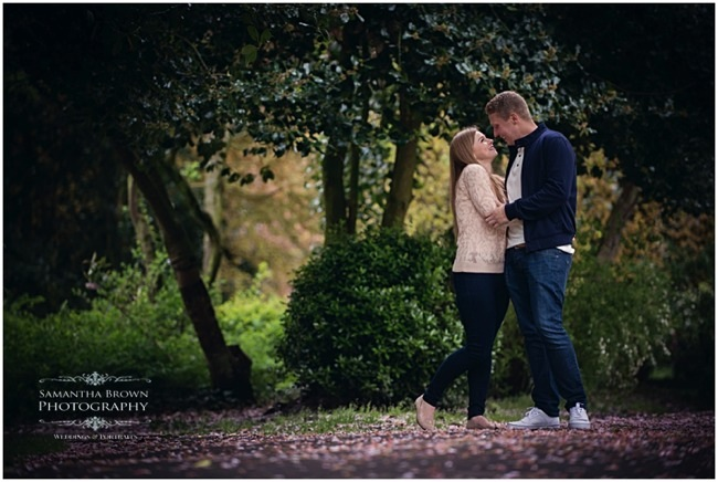 6ER Weeding Photography Liverpool