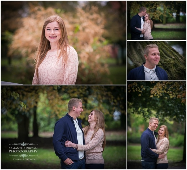 8ER Weeding Photography Liverpool