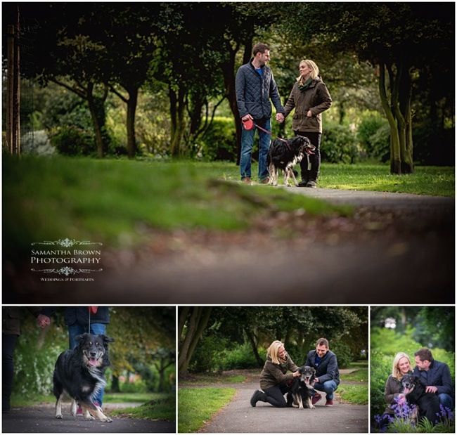 Lucy and Dans Pre wedding photography Liverpool