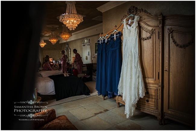 Wedding Photography Liverpool AA_1