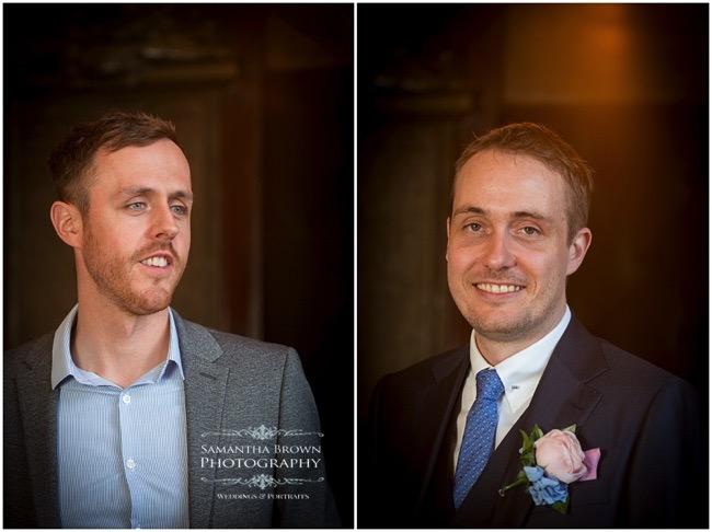 Wedding Photography Liverpool AA_10