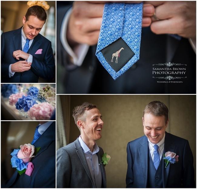 Wedding Photography Liverpool AA_12