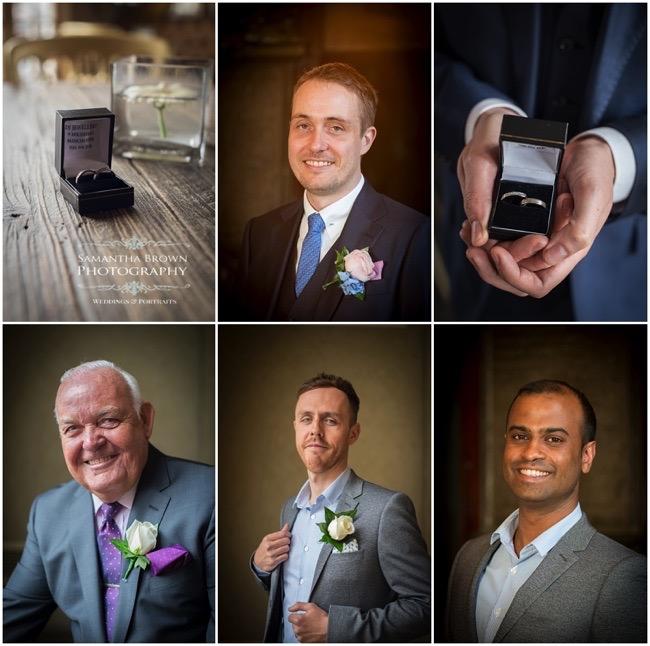 Wedding Photography Liverpool AA_13