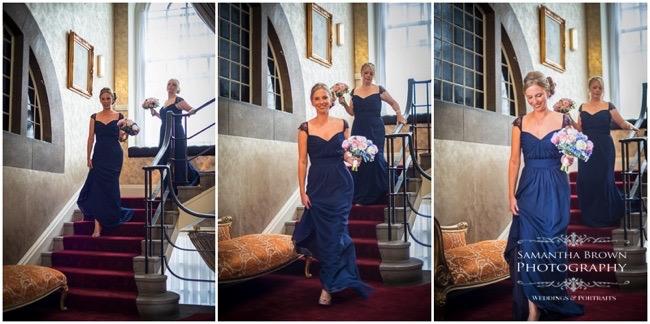 Wedding Photography Liverpool AA_15