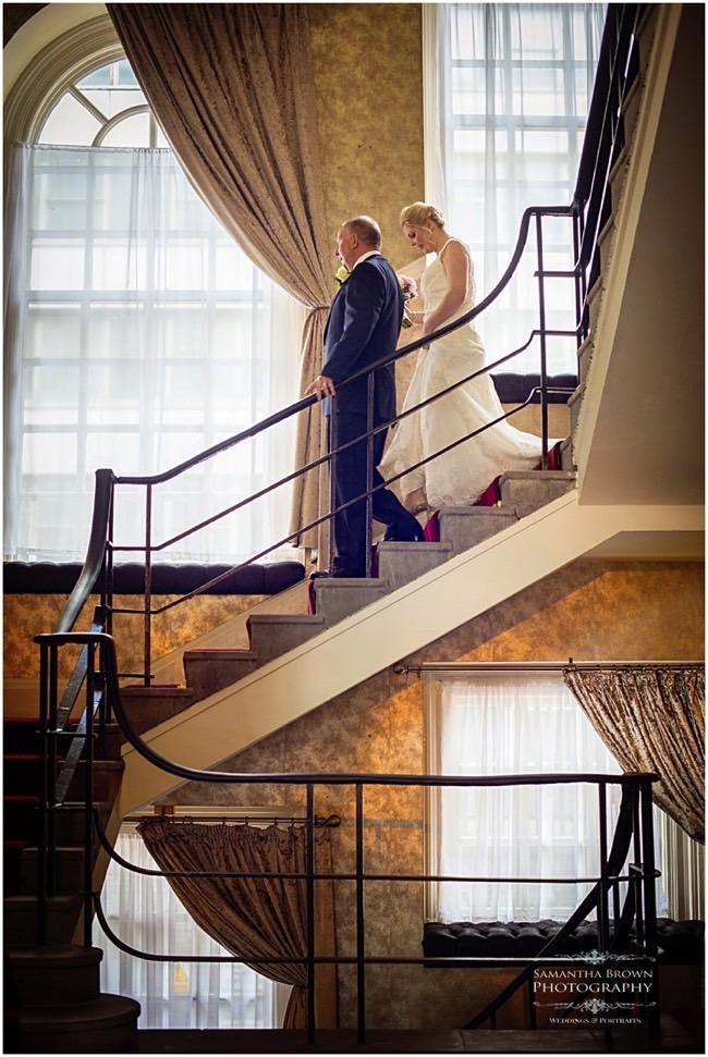 Wedding Photography Liverpool AA_16