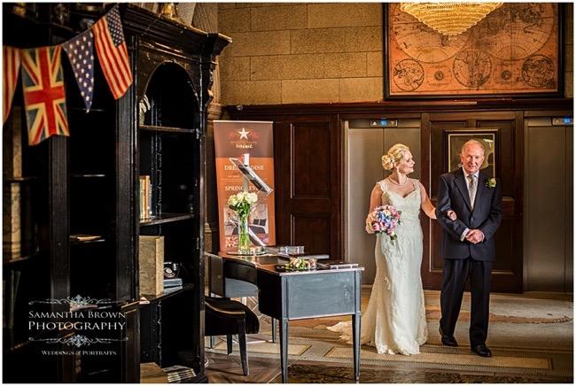Wedding Photography Liverpool AA_17