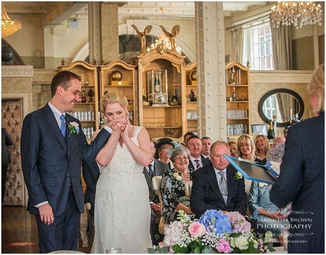 Wedding Photography Liverpool AA_19