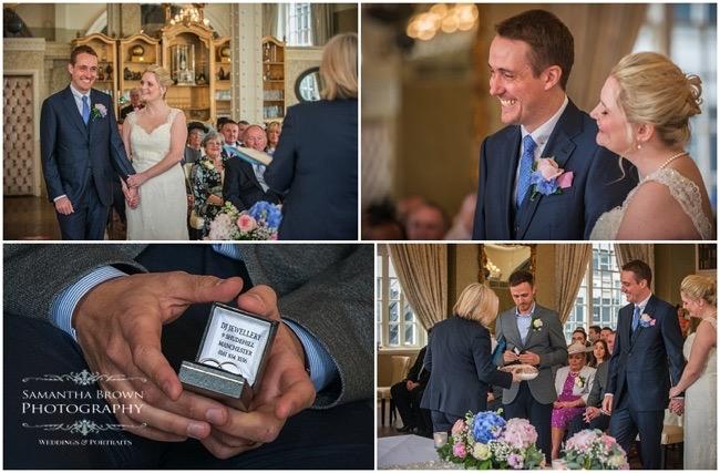 Wedding Photography Liverpool AA_20