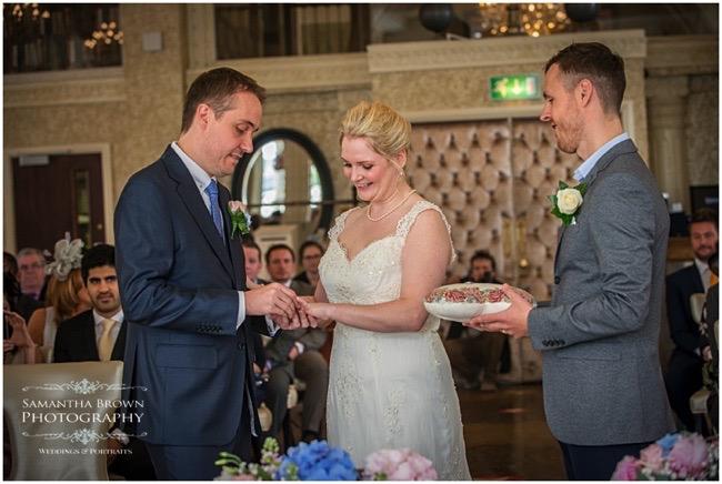 Wedding Photography Liverpool AA_21