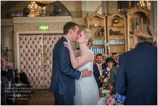 Wedding Photography Liverpool AA_22