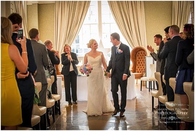 Wedding Photography Liverpool AA_23