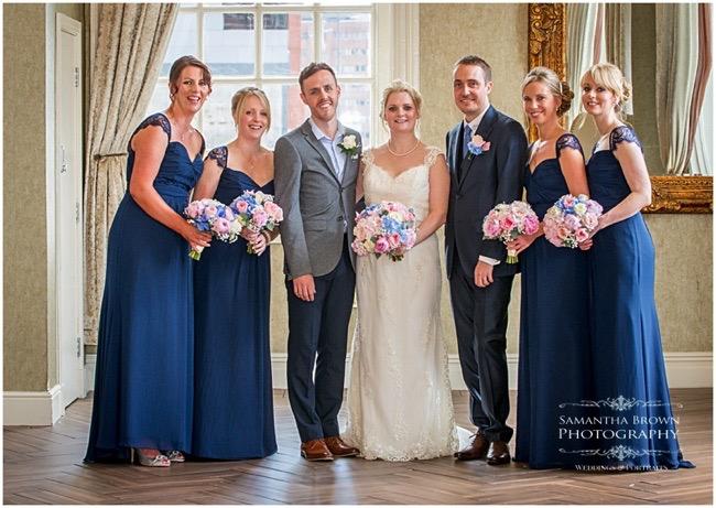 Wedding Photography Liverpool AA_24