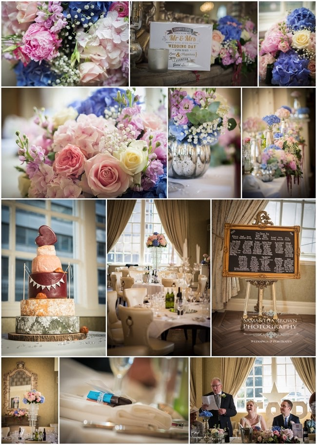 Wedding Photography Liverpool AA_25
