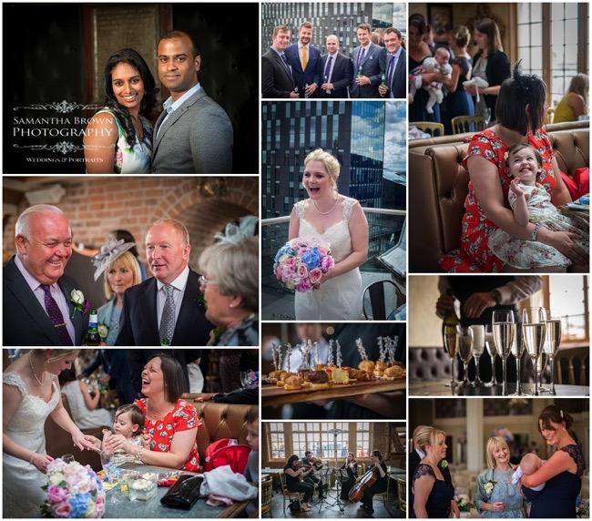 Wedding Photography Liverpool AA_26