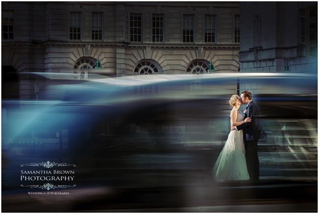 Wedding Photography Liverpool AA_27