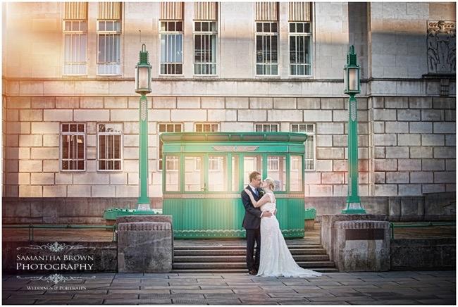 Wedding Photography Liverpool AA_27a
