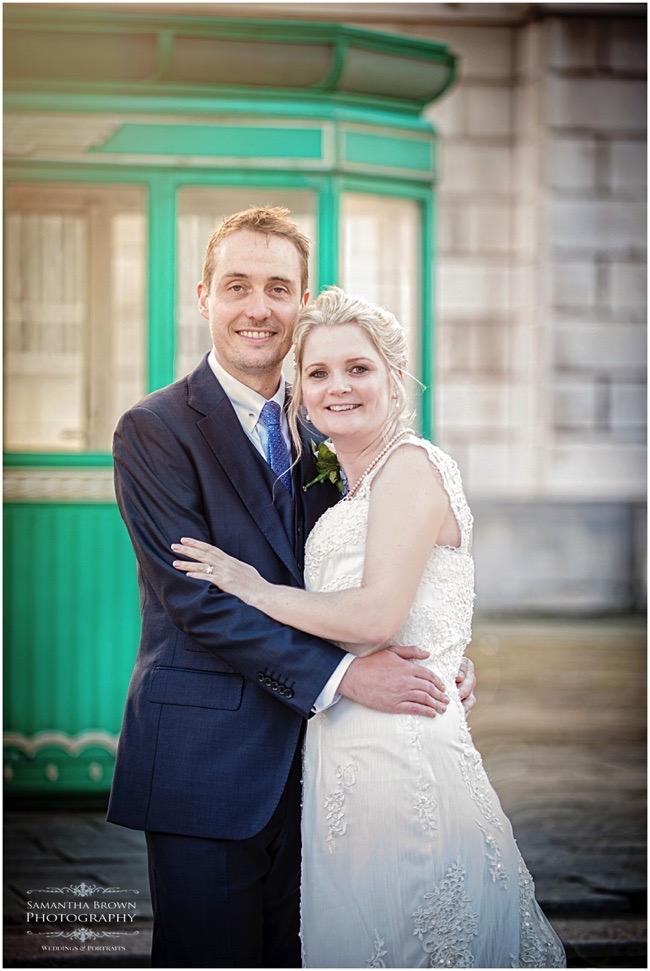 Wedding Photography Liverpool AA_27b