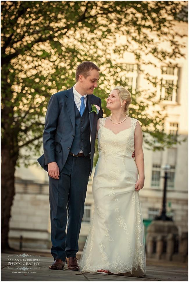 Wedding Photography Liverpool AA_28