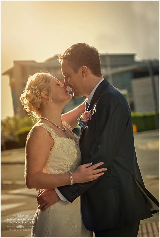 Wedding Photography Liverpool AA_29