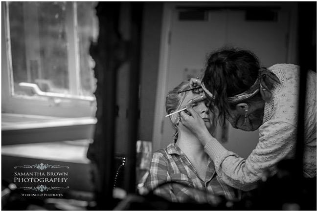 Wedding Photography Liverpool AA_3
