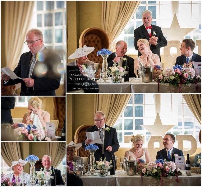 Wedding Photography Liverpool AA_30