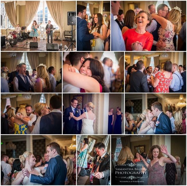 Wedding Photography Liverpool AA_31