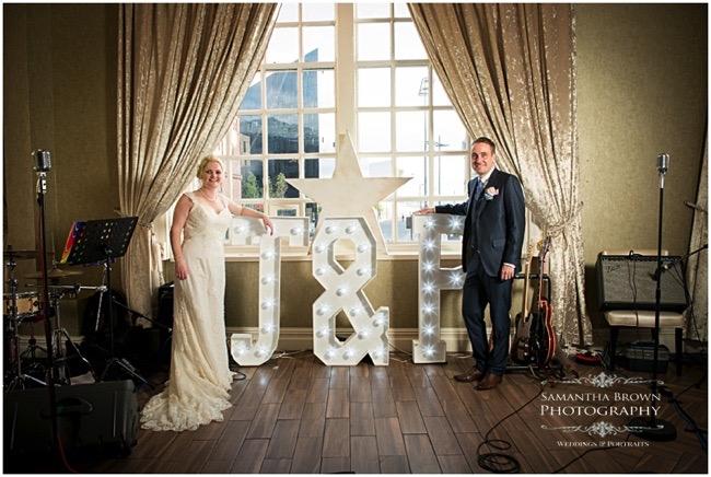Wedding Photography Liverpool AA_32
