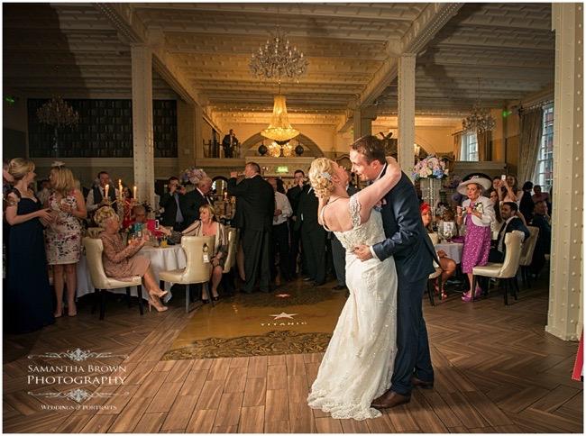 Wedding Photography Liverpool AA_33