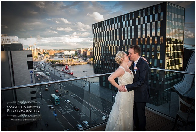 Wedding Photography Liverpool AA_34