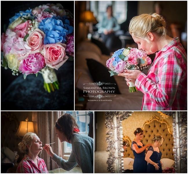 Wedding Photography Liverpool AA_4
