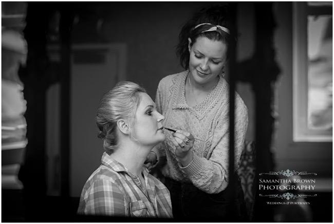 Wedding Photography Liverpool AA_6