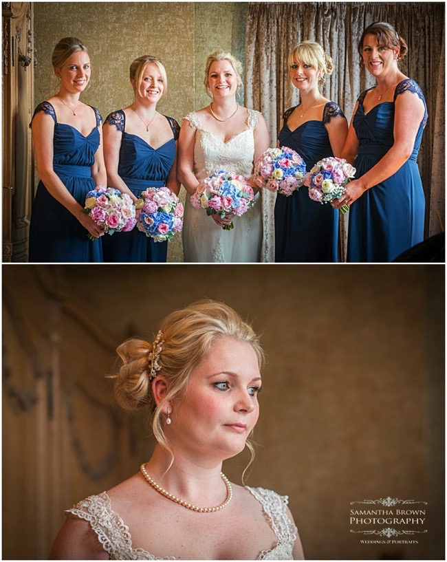 Wedding Photography Liverpool AA_8