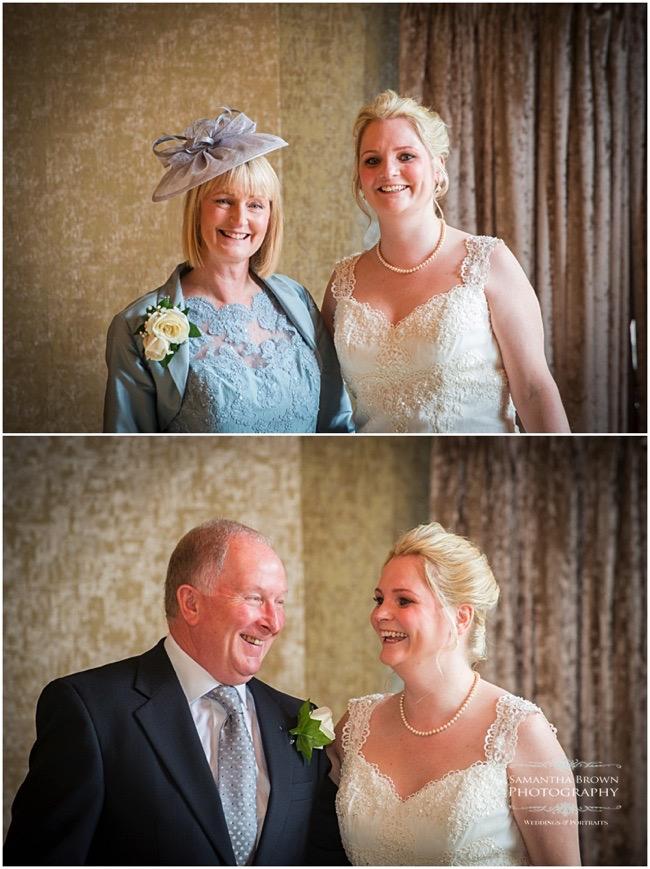 Wedding Photography Liverpool AA_9