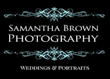 Samantha Brown Wedding Photography Liverpool
