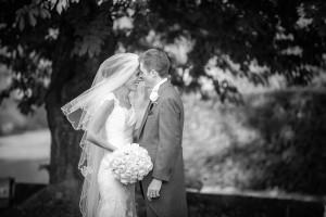 couples by Samantha Brown Photography