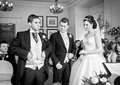 wedding Liverpool16