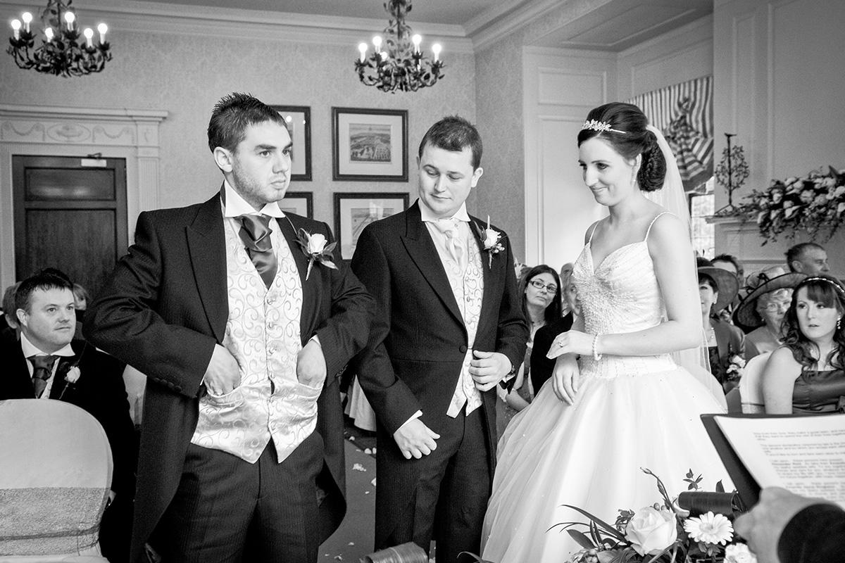 wedding Liverpool16
