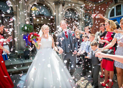 wedding Liverpool19