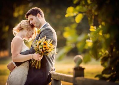 wedding-Liverpool34b