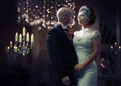 wedding Liverpool54