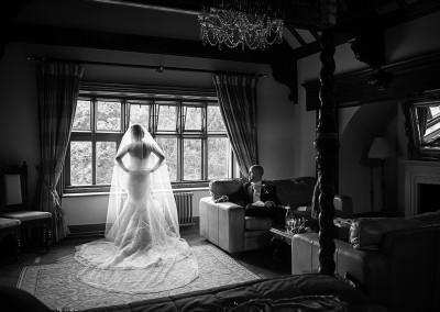 wedding Liverpool55