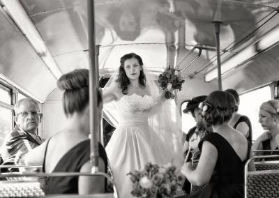 wedding Liverpool9c