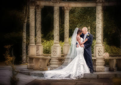 weddingLiverpool58