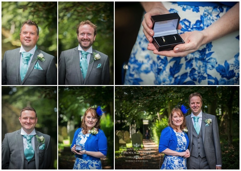 Heskin Hall Wedding by Samantha Brown_0142