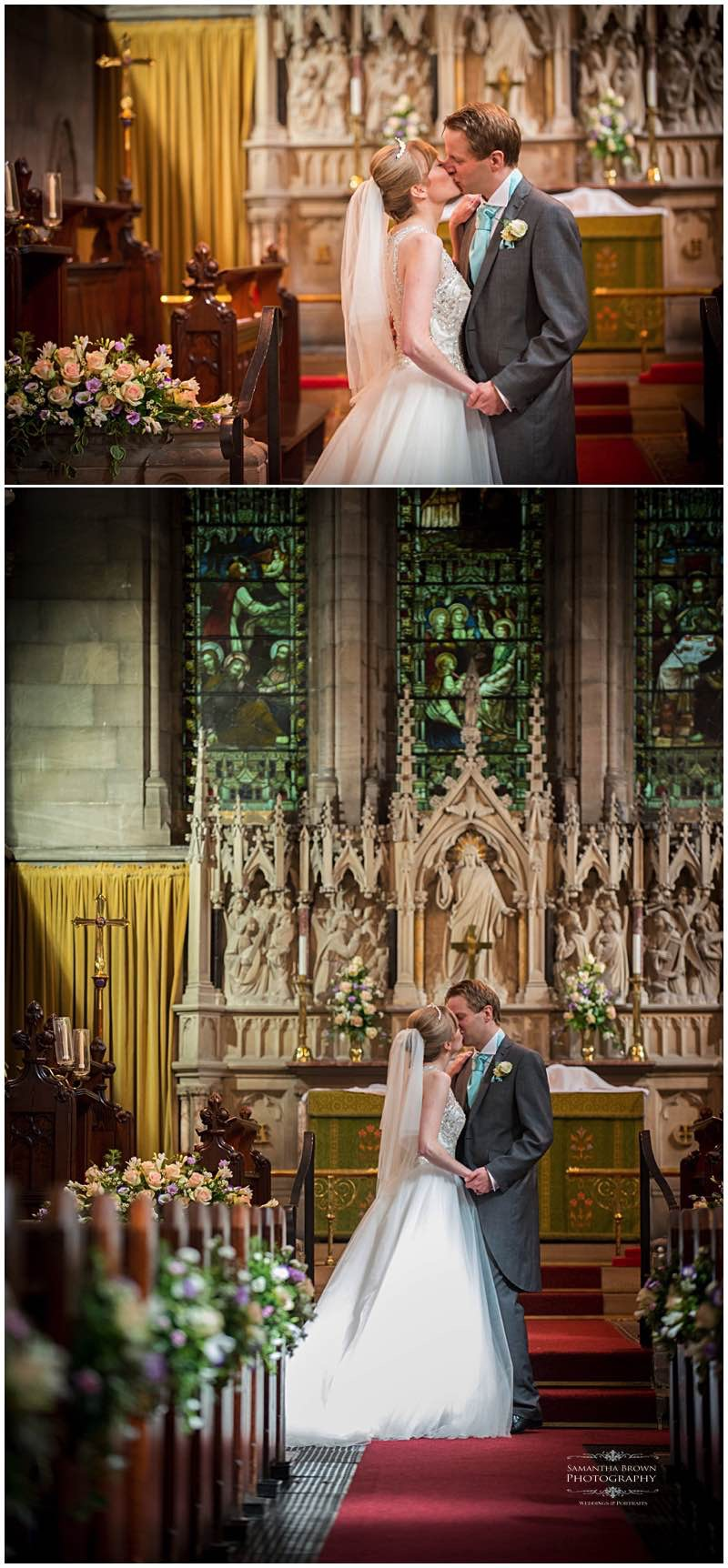 Heskin Hall Wedding by Samantha Brown_0145a