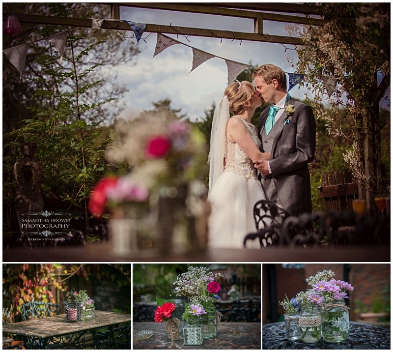 Heskin Hall Wedding by Samantha Brown_0156