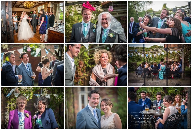 Heskin Hall Wedding by Samantha Brown_0162