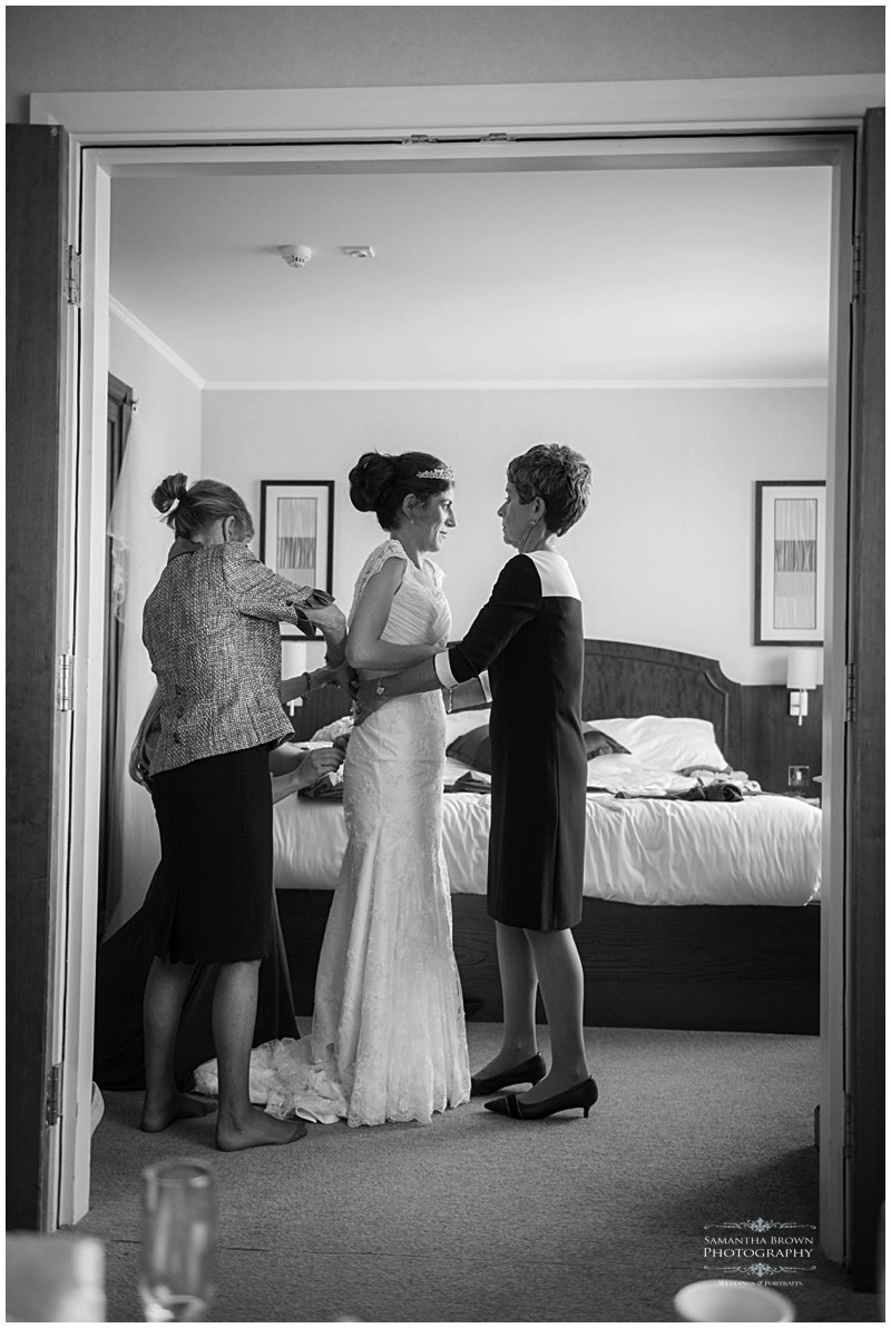 Bridal Preparations by Samantha Brown_0187