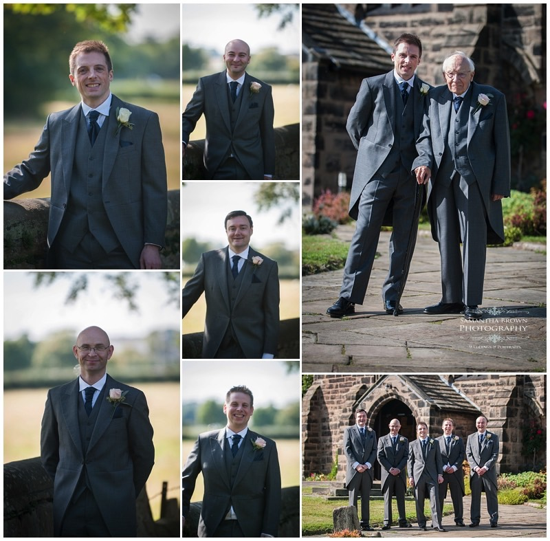 Groom and guys by Samantha Brown_0199a