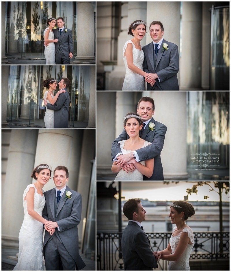 Royal Liver Building Wedding by Samantha Brown_0230